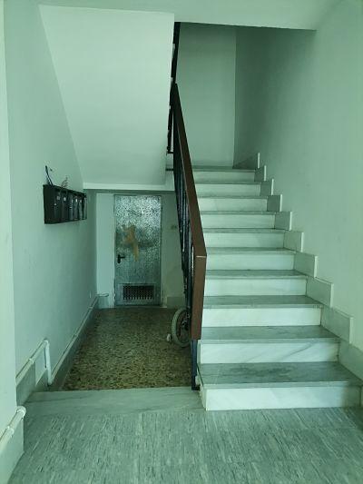 Piso en venta en Albox, Almería, Avenida Lepanto, 33.400 €, 3 habitaciones, 1 baño, 99 m2
