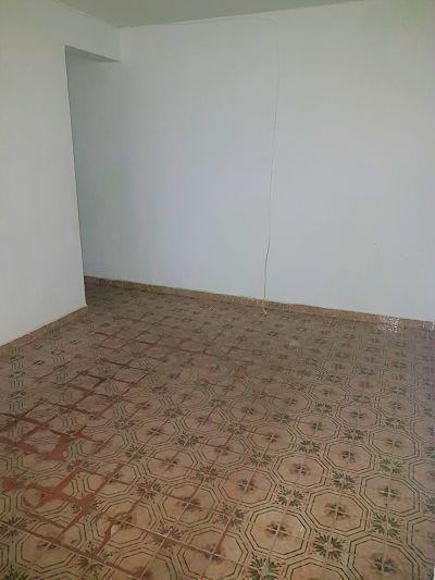 Piso en venta en Piso en Córdoba, Córdoba, 65.276 €, 2 habitaciones, 1 baño, 60 m2