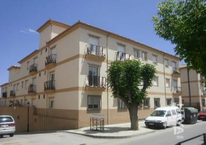 Piso en venta en Cijuela, Cijuela, Granada, Calle Alhambra, 48.100 €, 2 habitaciones, 2 baños, 84 m2