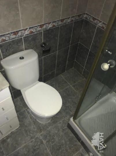 Piso en venta en Piso en Torredembarra, Tarragona, 105.100 €, 4 habitaciones, 1 baño, 90 m2