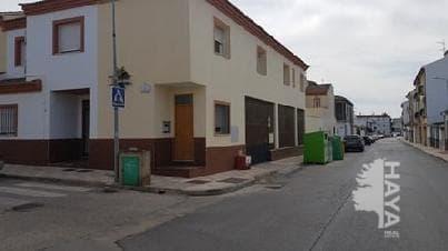 Parking en venta en Campillos, Málaga, Calle Pablo Ruiz Picasso, 6.900 €, 16 m2