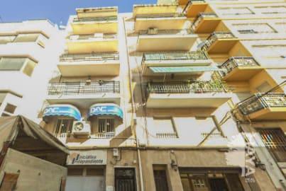 Piso en venta en Novelda, Novelda, Alicante, Calle Lepanto, 52.500 €, 4 habitaciones, 1 baño, 92 m2