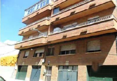 Piso en venta en Piso en Ávila, Ávila, 56.803 €, 3 habitaciones, 2 baños, 105 m2
