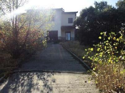 Casa en venta en Casa en Ituero Y Lama, Segovia, 118.968 €, 3 habitaciones, 1 baño, 159 m2