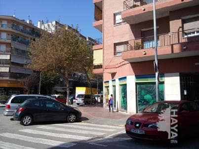 Local en venta en Local en El Prat de Llobregat, Barcelona, 100 m2