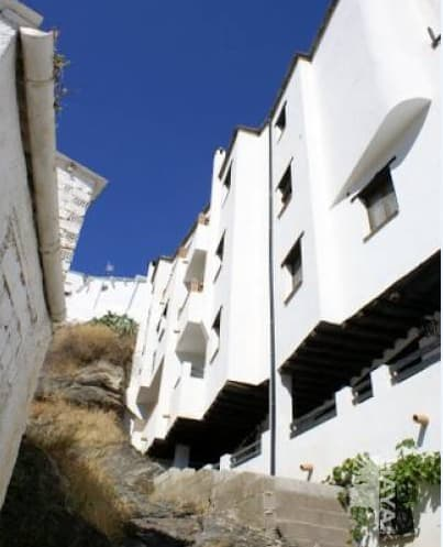 Piso en venta en Ohanes, Ohanes, Almería, Calle Mengemor, 59.000 €, 3 habitaciones, 1 baño, 87 m2