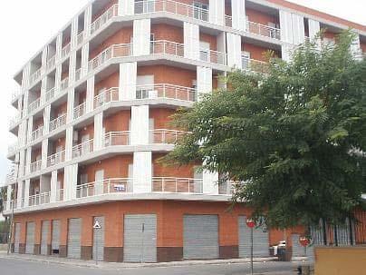 Piso en venta en Piso en Almoradí, Alicante, 65.000 €, 2 baños, 117 m2