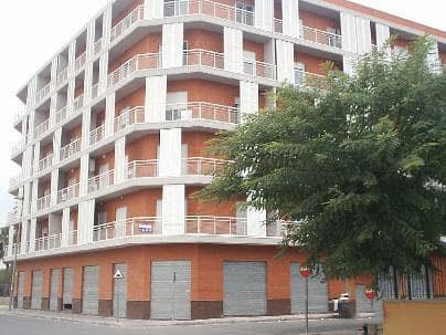 Piso en venta en Piso en Almoradí, Alicante, 65.000 €, 2 baños, 112 m2