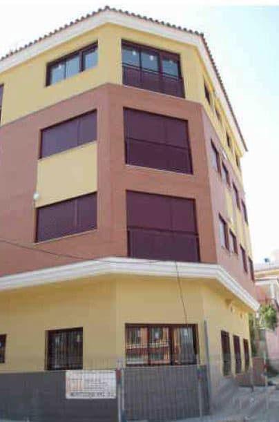 Piso en venta en Tales, Tales, Castellón, Calle Carta Pobla, 57.600 €, 3 habitaciones, 1 baño, 75 m2