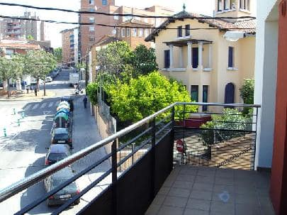 Piso en venta en Rubí, Barcelona, Calle Sabadell, 90.500 €, 1 habitación, 1 baño, 46 m2