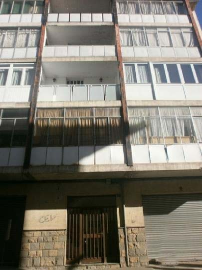 Piso en venta en Ripoll, Girona, Calle Progreso, 49.000 €, 3 habitaciones, 1 baño, 91 m2