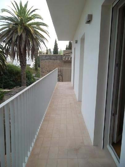 Piso en venta en Castalla, Alicante, Calle Mayor, 68.800 €, 2 habitaciones, 1 baño, 73 m2