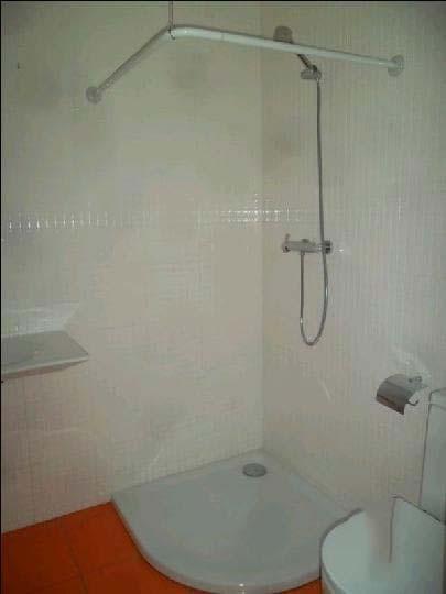 Piso en venta en Castalla, Alicante, Calle Mayor, 59.600 €, 1 habitación, 1 baño, 60 m2