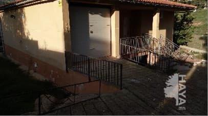 Casa en venta en Sils, Girona, Calle Pi, 142.900 €, 3 habitaciones, 1 baño, 99 m2
