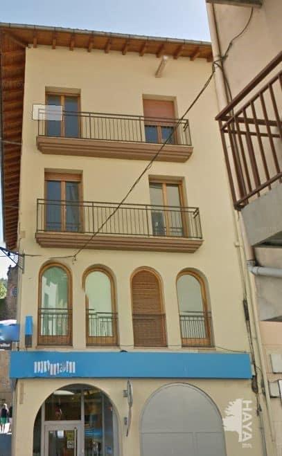 Piso en venta en Camprodon, Girona, Plaza Cesar August Torras, 141.100 €, 2 habitaciones, 1 baño, 67 m2