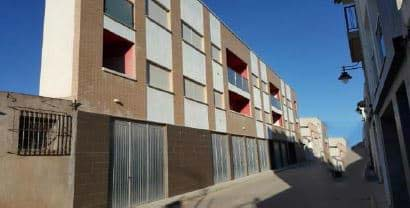 Piso en venta en Alcalà de Xivert, Castellón, Calle San Mateo, 89.000 €, 3 habitaciones, 2 baños, 124 m2