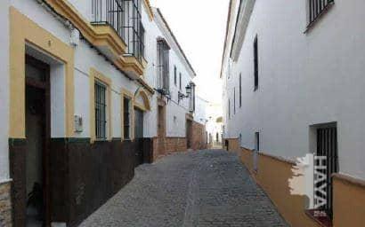 Piso en venta en Medina-sidonia, Cádiz, Calle Amor de Dios, 113.000 €, 3 habitaciones, 2 baños, 152 m2