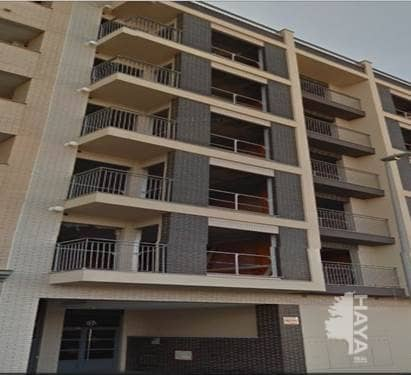 Piso en venta en Poblados Marítimos, Burriana, Castellón, Calle R. Rosello Gash, 1.842.400 €, 1651 m2