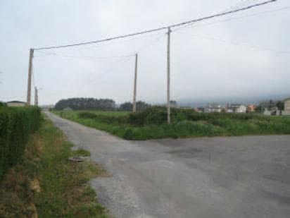 Suelo en venta en Suelo en Castroverde, Lugo, 124.086 €, 26685 m2