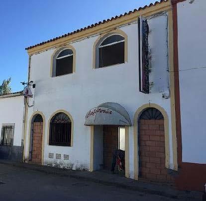 Local en venta en Local en Burguillos del Cerro, Badajoz, 67.400 €, 212 m2