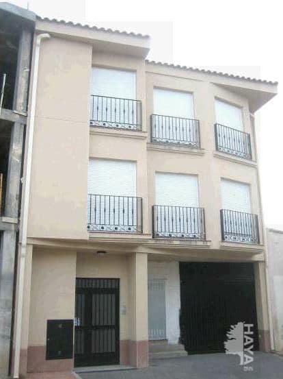 Local en venta en Local en Camarena, Toledo, 54.587 €, 103 m2