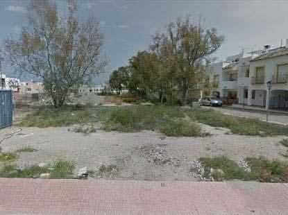 Suelo en venta en Garrucha, Almería, Calle del Cementerio, 2.060.000 €