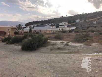 Suelo en venta en Suelo en Rioja, Almería, 147.200 €, 2393 m2