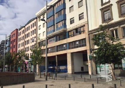 Oficina en venta en Ciudad Jardin, la Palmas de Gran Canaria, Las Palmas, Calle Leon Y Castillo, 505.425 €, 276 m2