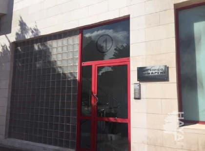 Oficina en venta en Santa Lucía de Tirajana, Las Palmas, Avenida Canarias, 174.800 €