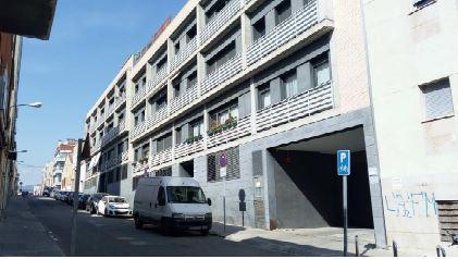 Piso en venta en Segle Xx, Terrassa, Barcelona, Calle Roger de Lluria, 217.400 €, 106 m2