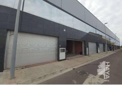 Local en venta en Local en Burriana, Castellón, 99.000 €, 153 m2