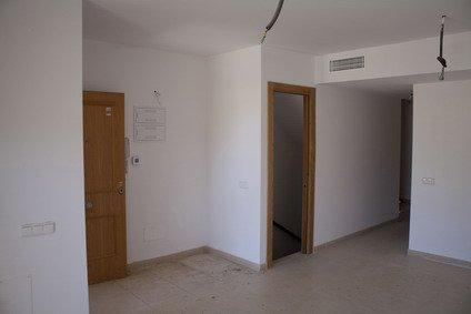 Casa en venta en Palomares, Cuevas del Almanzora, Almería, Calle Pre. de Burjulu, 81.700 €, 3 habitaciones, 3 baños, 227 m2