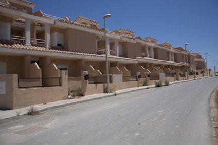 Casa en venta en Palomares, Cuevas del Almanzora, Almería, Calle Pre. de Burjulu, 83.200 €, 3 habitaciones, 2 baños, 149 m2