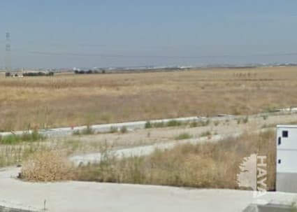 Suelo en venta en Suelo en Numancia de la Sagra, Toledo, 8.921.592 €, 60086 m2
