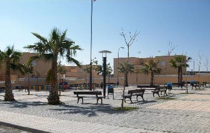 Casa en venta en Atochares, Níjar, Almería, Calle Vasco de Gama, 79.000 €, 3 habitaciones, 2 baños, 106 m2