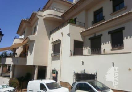 Piso en venta en Monachil, Granada, Calle Trocha, 52.600 €, 3 habitaciones, 2 baños, 68 m2