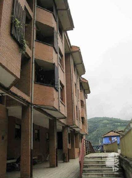 Piso en venta en Mieres, Asturias, Carretera General, 50.892 €, 3 habitaciones, 2 baños, 85 m2