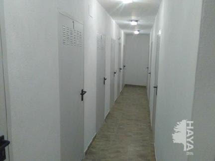 Piso en venta en Piso en Arenas de San Pedro, Ávila, 74.000 €, 3 habitaciones, 2 baños, 96 m2, Garaje