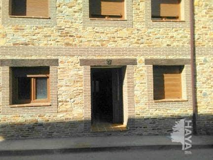 Piso en venta en Piso en Arenas de San Pedro, Ávila, 79.000 €, 3 habitaciones, 2 baños, 102 m2, Garaje