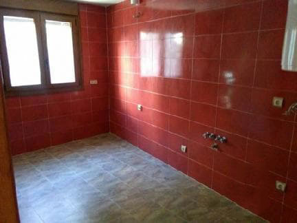 Piso en venta en Piso en Arenas de San Pedro, Ávila, 79.000 €, 2 habitaciones, 2 baños, 93 m2, Garaje