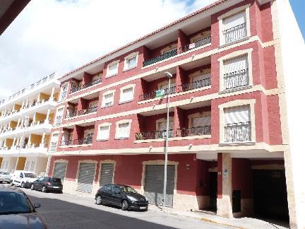 Piso en venta en L´asil, Mollet del Vallès, Barcelona, Calle Miguel de Cervantes, 80.000 €, 4 habitaciones, 2 baños, 74 m2
