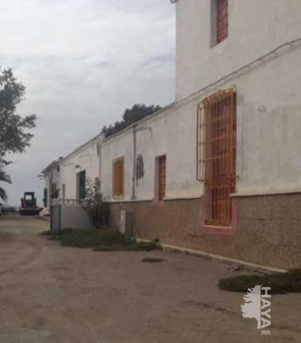 Casa en venta en Tabernas, Almería, Calle Pastor, 121.100 €, 3 habitaciones, 1 baño, 285 m2