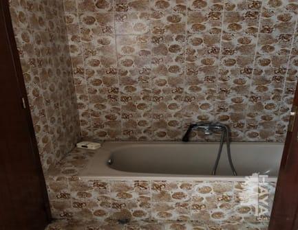 Piso en venta en Villanueva de Córdoba, Córdoba, Calle Cañuelo, 61.000 €, 3 habitaciones, 1 baño, 125 m2