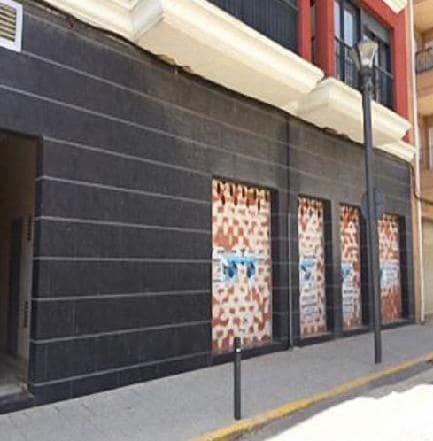 Local en venta en Local en Alcalà de Xivert, Castellón, 81.900 €, 279 m2