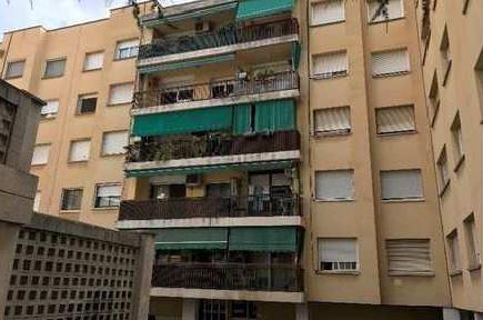 Piso en venta en Can Xercavins, Rubí, Barcelona, Avenida de Les Flors, 195.000 €, 4 habitaciones, 2 baños, 113 m2