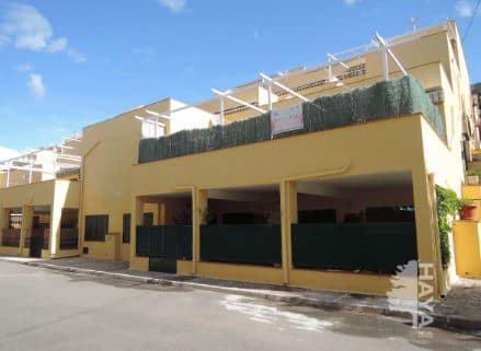 Piso en venta en La Adrada, la Adrada, Ávila, Urbanización la Solana, 66.200 €, 3 habitaciones, 1 baño, 123 m2