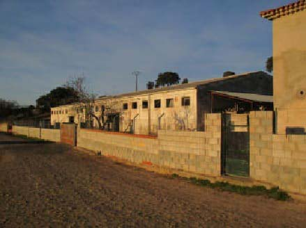 Suelo en venta en Suelo en Villaconejos de Trabaque, Cuenca, 357.770 €, 15040 m2