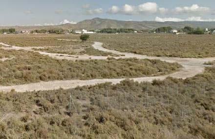 Suelo en venta en Suelo en Villena, Alicante, 155.800 €, 19000 m2
