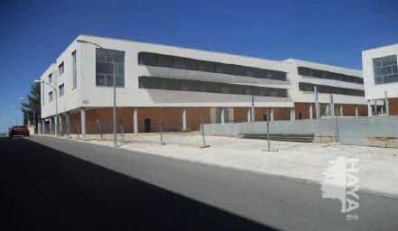 Oficina en venta en Argés, Toledo, Calle Corral de los Cantos, 83.000 €, 91 m2