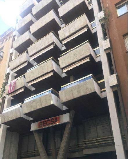 Oficina en venta en Tortosa, Tarragona, Calle Ramón Berenguer Iv, 180.300 €, 367 m2
